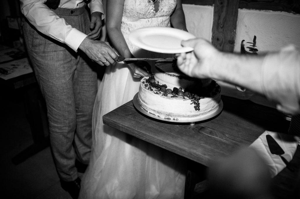 Heiraten auf der Straußenfarm Böhmenkirch